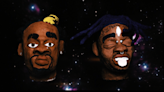 """Animated Video for FXXXXY's """"Yeah Kool"""" f/ Lil Uzi Vert Released on Anniversary of Artist's Passing"""