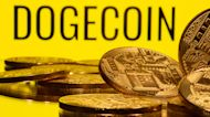 Stocks on the move: Dogecoin jumps, SmileDirectClub's cybersecurity incident, Warner Music beats