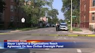 Lightfoot announces deal for civilian oversight of CPD, COPA