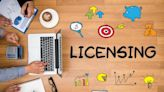 Patent Acquisitions: Key Legal Considerations
