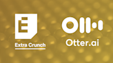 Extra Crunch members get 25% off Otter.ai voice meeting notes