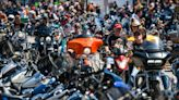 Sturgis Motorcyle Rally linked to more than 265,000 cases of COVID-19 costing $12 billion: report