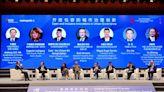 廣州獎向全球城市發出邀約 攜手同心共迎全球挑戰