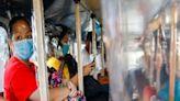 菲律賓疫情升溫 8月4日起採更嚴措施防疫