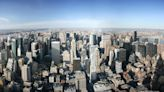Alloy, Snow Phipps, True behind 3 big new office leases in Manhattan - New York Business Journal