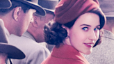 Who Is the Marvelous Mrs Maisel Based On? The Answer's Complex