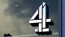 Channel 4 confirms subtitles will not return until mid-November