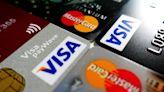 政府德政度錢關 信用卡預借現金大減12.6% - 工商時報