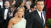"""Jennifer Lopez Is Reportedly """"Open"""" to Getting Back Together With Ben Affleck"""