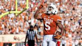 Texas vs. Oklahoma State score: Live game updates, college football scores, NCAA top 25 highlights