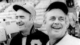 TSN Archives: Champ Bucs batting 1.000 as seers