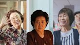 南韓也有「淑芳阿姨」!國民奶奶羅文姬、金惠子精湛演技逼哭粉