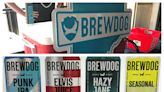 Cleveland's 'beer-drinking culture' main draw for BrewDog's expansion to Flats; brewpub looks to November opening