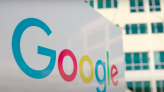 濫用市場主導地位!Google慘遭南韓重罰2070億韓元