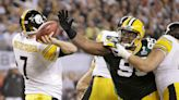 Dougherty: Packers overcame injuries to win in 2010, but there's one key difference this season