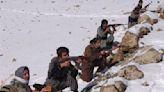葉門陷戰爭泥淖 聯合國籲速對話