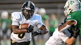 High school football final scores and more: Week 4 games across Upstate SC