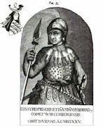 Eberhard I, Count of Württemberg