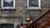 Health care for older immigrants sees momentum among states