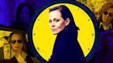 'Watchmen': Sigourney Weaver Was Originally Offered Jean Smart's Role
