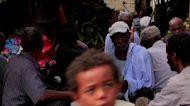 U.N. warns of worsening famine in Ethiopia