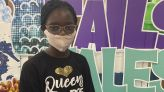 BRIGHT FUTURES — Port Arthur 6th grader earns top spot in library's summer reading program - Port Arthur News