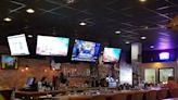 Henderson's top 4 sports bars, ranked
