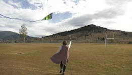 40 new trees planted at Copper Mountain sports park