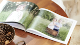 Create personalized gifts for up to 50% off at Vistaprint