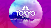 Watch: Tokyo Olympics events Late Friday, Saturday include first swimming medals and critical game for US soccer