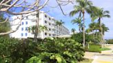 Some hold out hope historic Naples Beach Hotel can be somewhat preserved