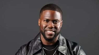 Kevin Hart Defends Joking That His Teen Daughter Is Showing Signs of 'Ho Activity'