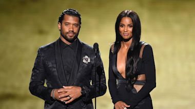 Ciara and Russell Wilson Launch Why Not You Academy, 'First of Many' Public Charter Schools