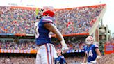 Florida game today: Florida vs. Tennessee live stream, TV channel, betting preview