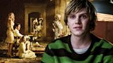 American Horror Stories: Does Tate Appear In The Murder House?