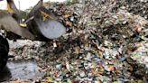 砸3億讓紙盒重生!「連泰」磨劍13年,終讓紙容器和膠膜分手