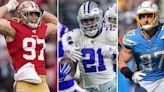 Going Camping: 71 former Buckeyes on NFL rosters as preseason begins