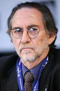 Renzo Rossellini (producer)