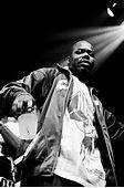 West Coast hip hop - Wikipedia