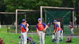 Families of Ararat 12U baseball team face several challenges while trying to make trip to World Series a reality