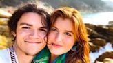 Little People Big World: 22 Week Pregnant Isabel & Jacob Roloff LIVING SEPARATELY!