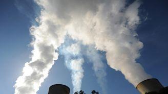 St Baker, China Partner Plan A$6 Billion Coal Plants: Australian