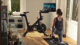 The Peloton-Adidas Partnership Proves the Power of At-Home Fitness, But Shoes Are a Tough Sell