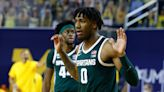 Philadelphia 76ers reportedly sign ex-Michigan State star Aaron Henry right after NBA draft