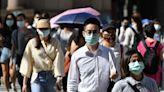 最新全球防疫排名出爐!台灣名次曝光 有進步仍可加強 | 全球 | NOWnews今日新聞