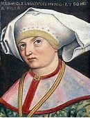 Jadwiga of Kalisz - Wikipedia
