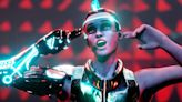 'Alter Ego' Is the Most Dystopian Reality Competition Yet