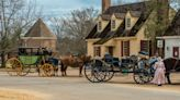 America's most historic tourist attractions everyone should visit