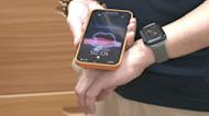 iPhone 13現4大漏洞! 通路價格罕見「降價3%」