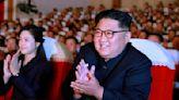 北韓李雪主失蹤9個月!南韓統一部長「神解釋」:金與正不也出現了